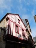 1. Vieille ville de Vannes (10)