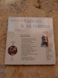 1. Vieille ville de Vannes (24)