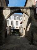 1. Vieille ville de Vannes (9)