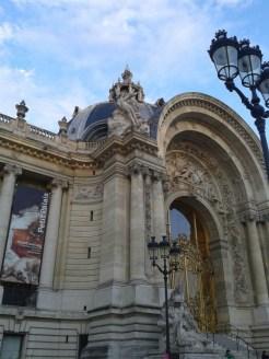 12. Du Grand Palais à Paris Plages (1)