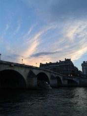 12. Du Grand Palais à Paris Plages (7)