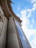 2. Le Grand Palais (4)