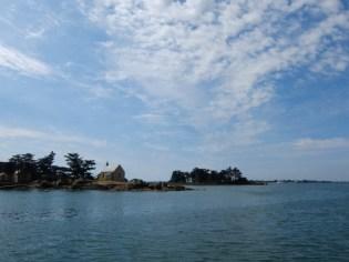 2. vers l'île d'Arz et retour (29)