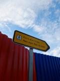 2. vers l'île d'Arz et retour (3)