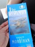 2. vers l'île d'Arz et retour (8)