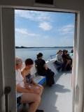 2. vers l'île d'Arz et retour (9)