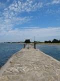 2. vers l'île d'Arz et retour (90)