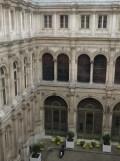 Hôtel de Ville avec guide conférencier ! (106)