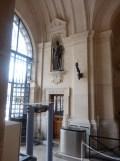 Hôtel de Ville avec guide conférencier ! (128)