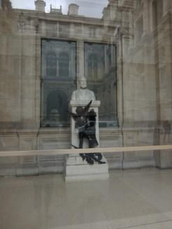 Hôtel de Ville avec guide conférencier ! (130)