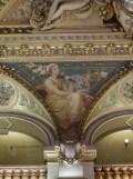 Hôtel de Ville avec guide conférencier ! (14)