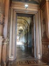 Hôtel de Ville avec guide conférencier ! (19)