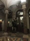 Hôtel de Ville avec guide conférencier ! (2)