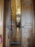 Hôtel de Ville avec guide conférencier ! (23)