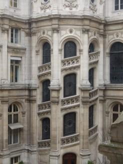 Hôtel de Ville avec guide conférencier ! (51)