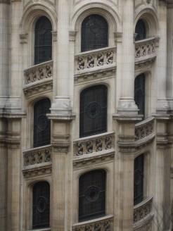Hôtel de Ville avec guide conférencier ! (52)