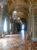 Hôtel de Ville avec guide conférencier ! (55)
