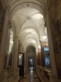 Hôtel de Ville avec guide conférencier ! (69)
