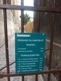 Hôtel de Ville avec guide conférencier ! (82)