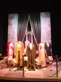 L'exposition Harry Potter (142)