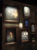 L'exposition Harry Potter (17)