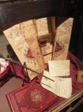 L'exposition Harry Potter (23)