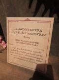 L'exposition Harry Potter (69)