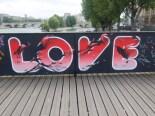 Love-locks bridge (22)