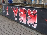 Love-locks bridge (29)