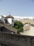 1.Casa de Sefarad (23)
