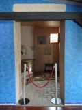 1.Casa de Sefarad (36)