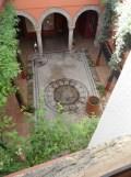1.Casa de Sefarad (49)