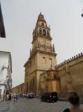 1.Catédral de Córdoba (1)