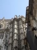 1.Catédral de Sevilla (11)