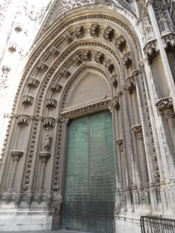 1.Catédral de Sevilla (13)