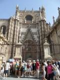 1.Catédral de Sevilla (3)