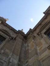 1.Catédral de Sevilla (5)