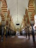 2.Catédral de Córdoba (106)