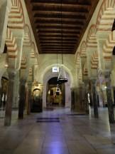 2.Catédral de Córdoba (11)