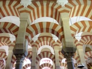 2.Catédral de Córdoba (110)