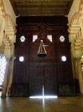 2.Catédral de Córdoba (115)