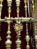 2.Catédral de Córdoba (119)