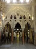 2.Catédral de Córdoba (121)