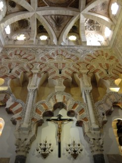 2.Catédral de Córdoba (123)