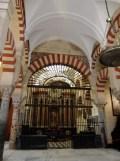 2.Catédral de Córdoba (135)
