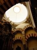 2.Catédral de Córdoba (138)