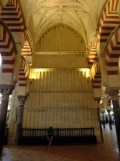 2.Catédral de Córdoba (141)