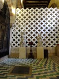 2.Catédral de Córdoba (2)