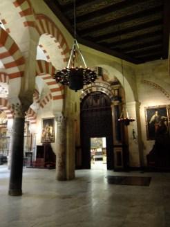 2.Catédral de Córdoba (39)