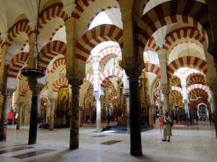 2.Catédral de Córdoba (41)